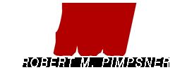Robert M. Pimpsner